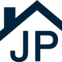 JPConstruction's picture