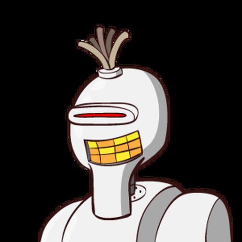 Rustiic profile picture