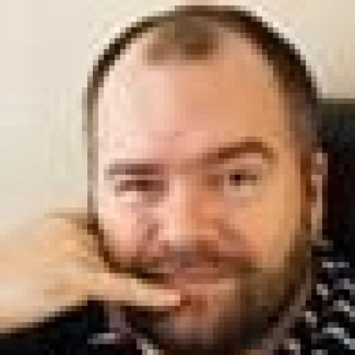 kjelle392 profile picture