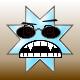 аватар: Kaper80