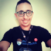 Aplicação extjs 4 e st2 - último post por Shykó