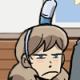 Kernanator's avatar