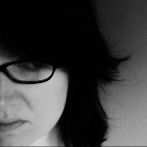 Profile picture for T Mc