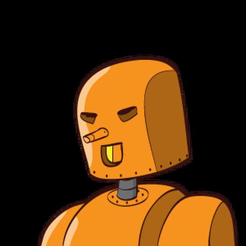 Jakobini profile picture