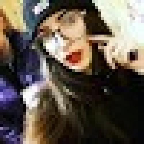 nanastiny profile picture