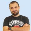 WordPress fejlesztőket kere... - last post by Patai László