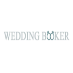 weddingbooker