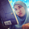 Your Top 10 books! - last post by Atiya Aryan