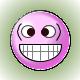 Obrázek uživatele luckypatcher