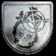 Gordin's avatar