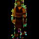 Rivetgunner's avatar