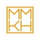 MMKH's avatar