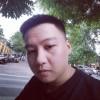 chunghoang24h's Photo