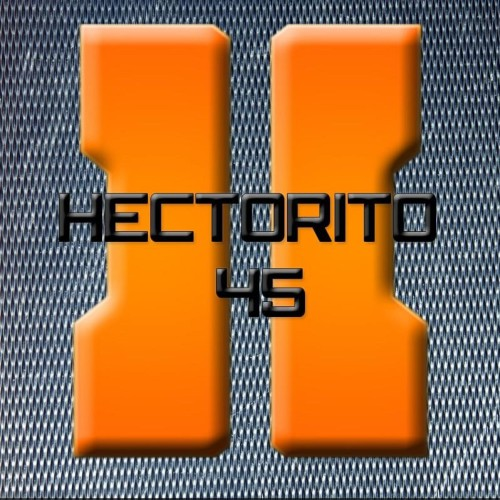 hectorito45 profile picture