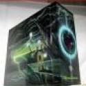 Tous les mods des INpactiens Reloaded - dernier message par boulixx