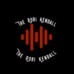 Profile picture of rori kendall