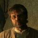 AtrusHB's avatar