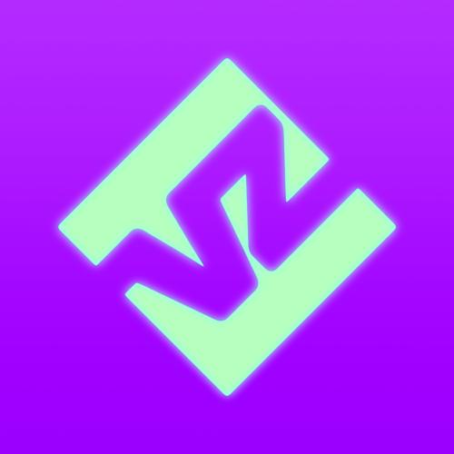 evansnyder profile picture