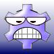 sezgin kullanıcısının resmi