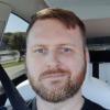 Th3Cap3 reporting for devio... - last post by Th3Cap3