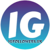 igfollowers.uk's Photo
