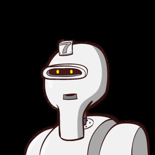 thiagokolb profile picture