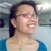 Christiane_kiki