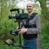 New Zephyr HD Monitor Yoke - last post by Jamie Rhodes-Simpson