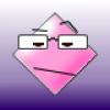 Аватар для Ferapontova