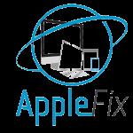AppleFix1