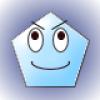 Аватар для Gerdoni