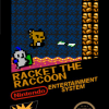 -RacketGames-
