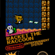 -RacketGamesEntertainment-