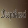 Deepikaraibanga's Photo