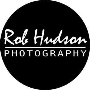 Profile picture for Rob Hudson