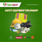 Profile picture of Harga Sepatu safety king original