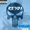 RE3DA Prod.'s Photo
