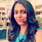 Profile picture of Sheetal Bhardwaj