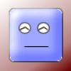 Аватар для arrodarem2e