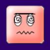Аватар для hennetjie