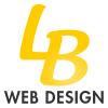 Long Beach Web Design