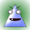 Аватар для Salomalo