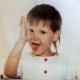 schnuersenkel's avatar