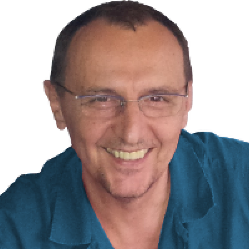 helmutj profile picture