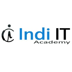 Profile picture of Indi IT Academy