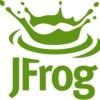 JFrog Support-2