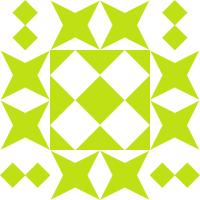 Group logo of Makeup