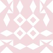08b7d16edb7f85f3b593a4a5bdb3261a?s=180&d=identicon