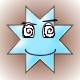 Avatar for ghifari_manis