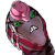 ExoticAliens's avatar